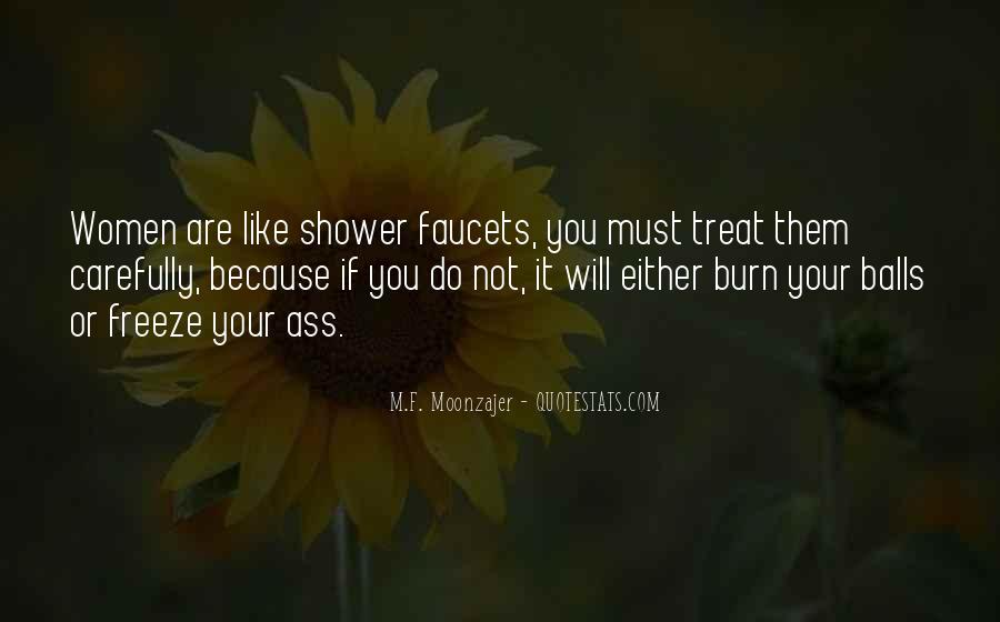 Quotes About Faucets #1269917