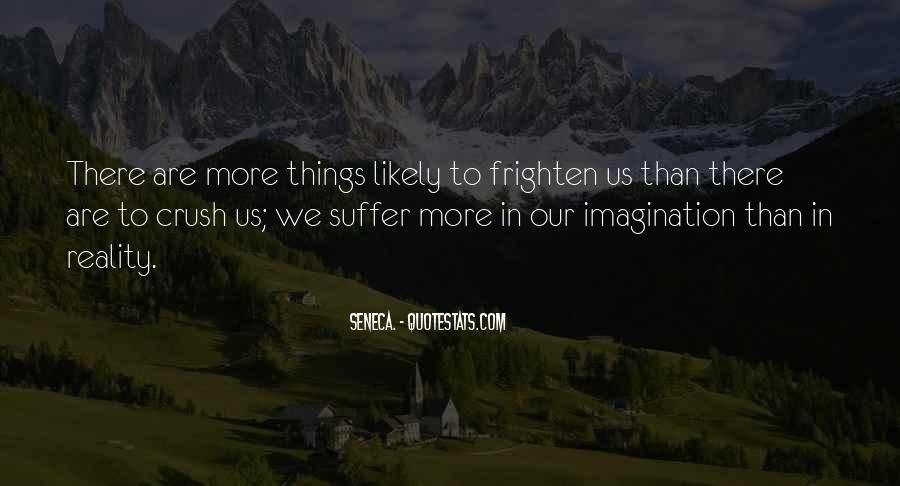 Emiko Quotes #127466