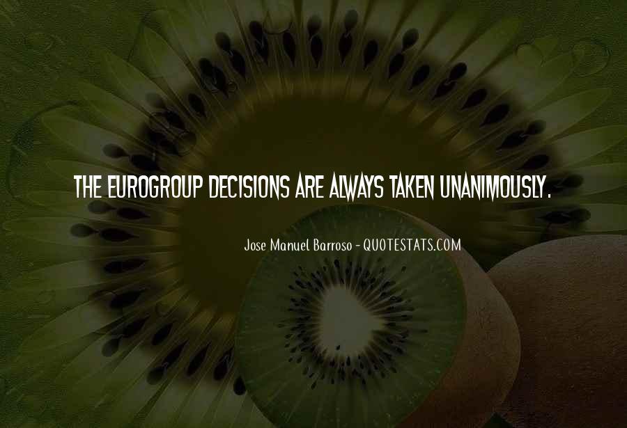 Emiko Quotes #537098
