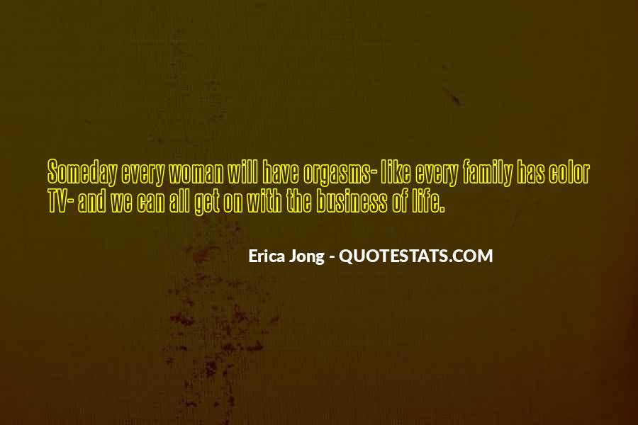 Emiko Quotes #938695