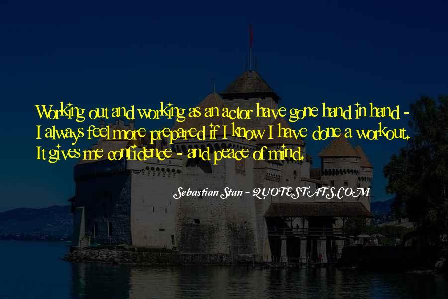 Emolument Quotes #1535392