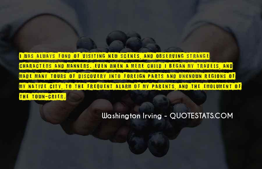 Emolument Quotes #837476