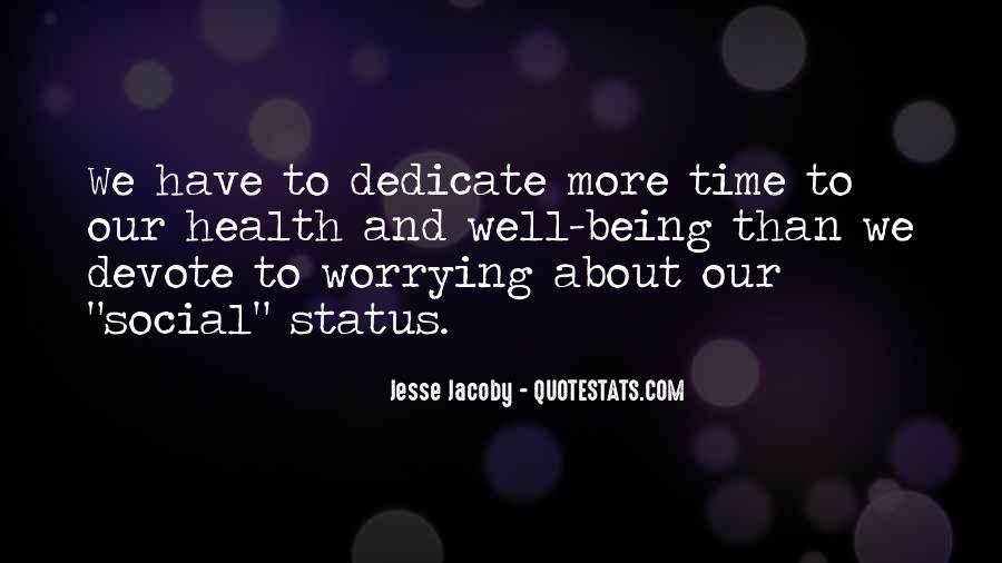 Empathising Quotes #849641