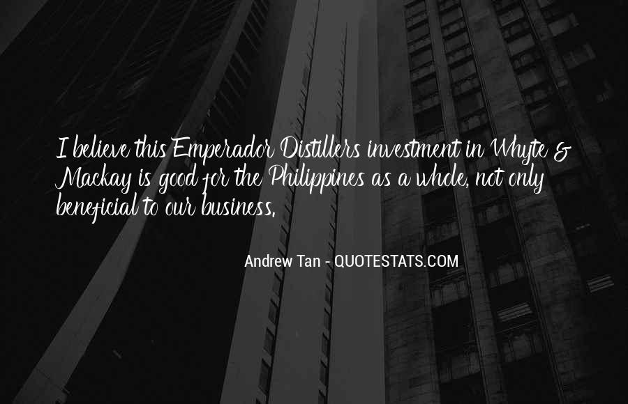 Emperador Quotes #1673687