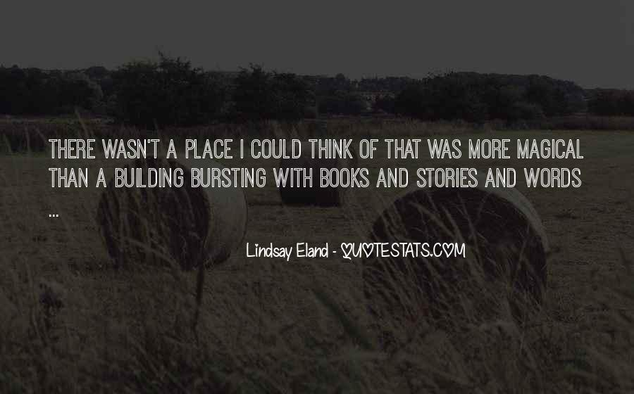 Quotes About Libraries And Art #143781