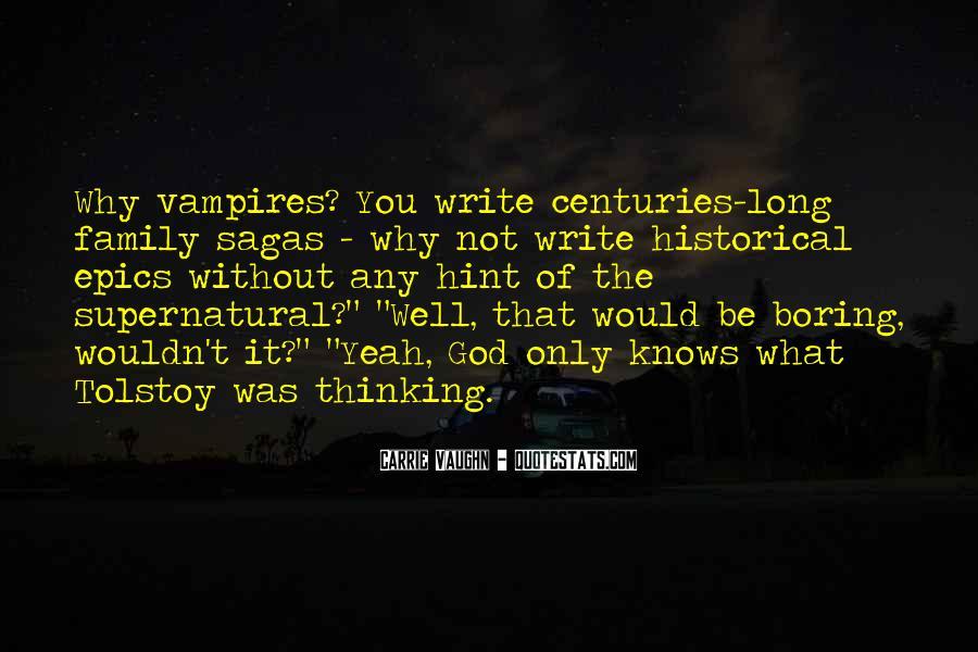 Encapsuled Quotes #1536959
