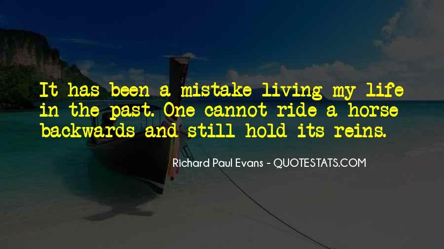 Encapsuled Quotes #1744177