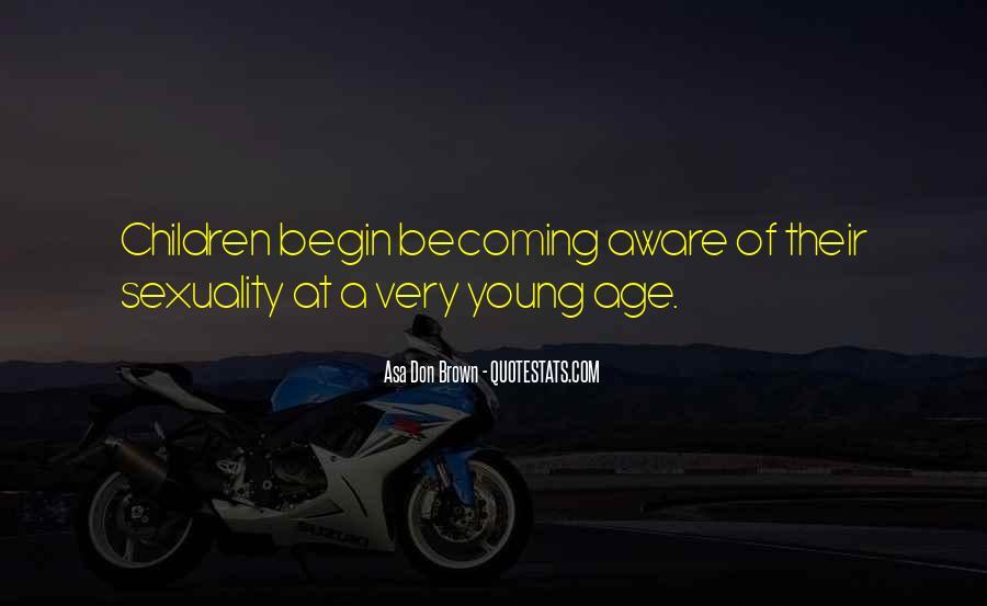 Enchantings Quotes #1159194