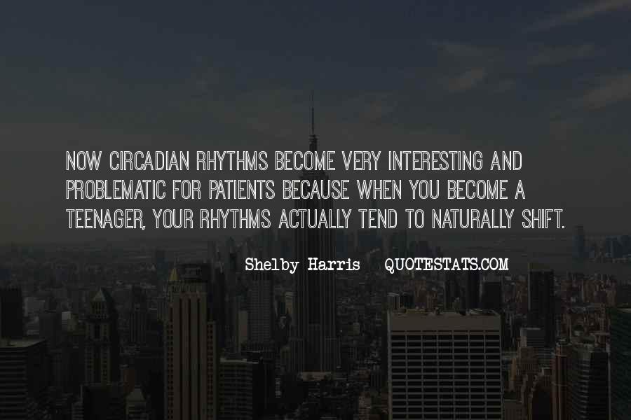 Enchantings Quotes #1713393