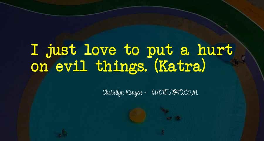 Enchantings Quotes #1713858