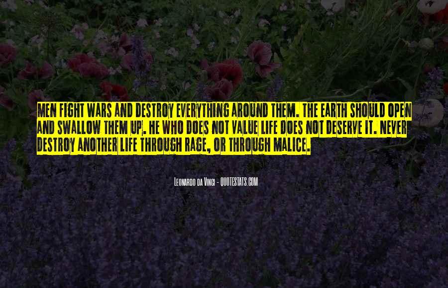 Enchantings Quotes #536202