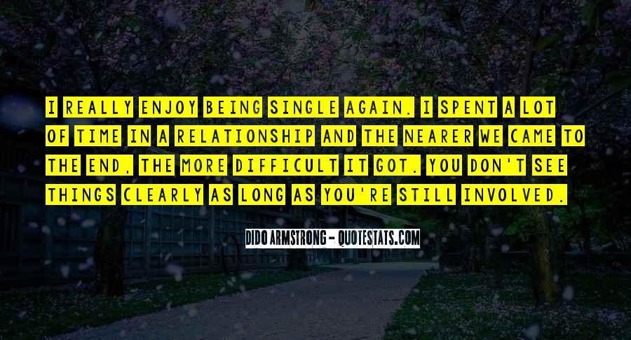 Encored Quotes #109666