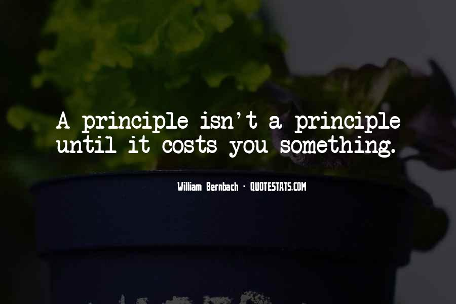 Encored Quotes #1154533