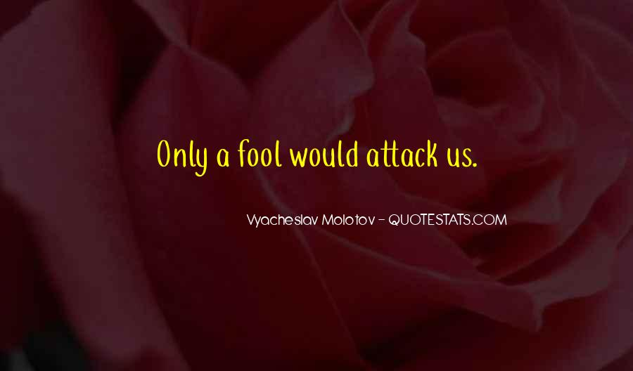 Encored Quotes #647490