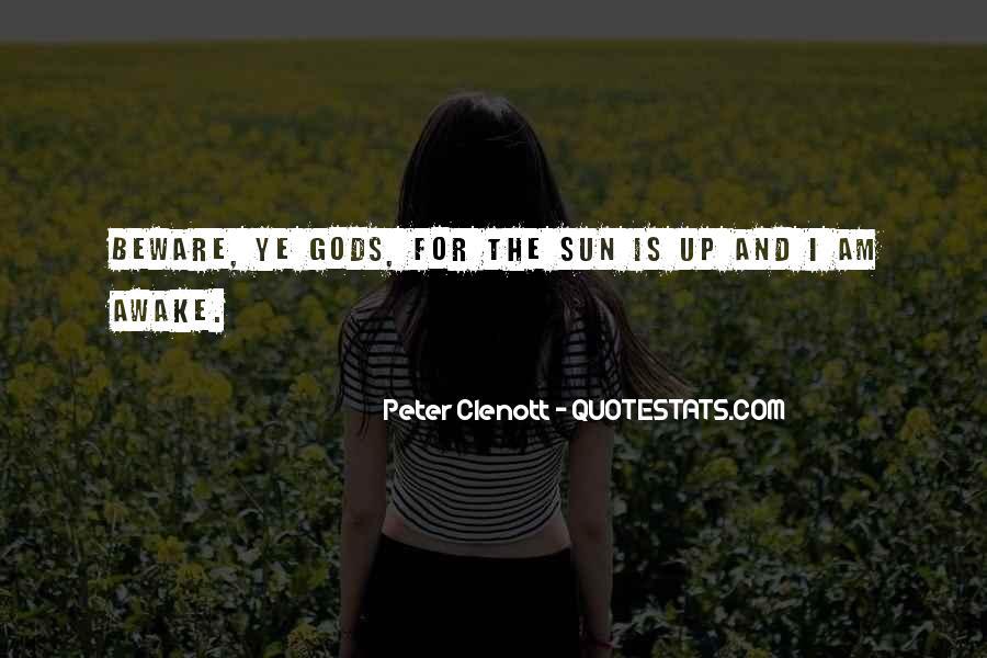 Encored Quotes #869081