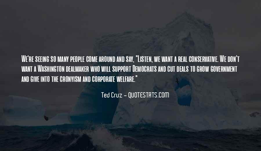Encrease Quotes #1619157