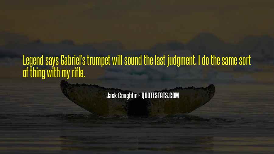 Encrease Quotes #1788014