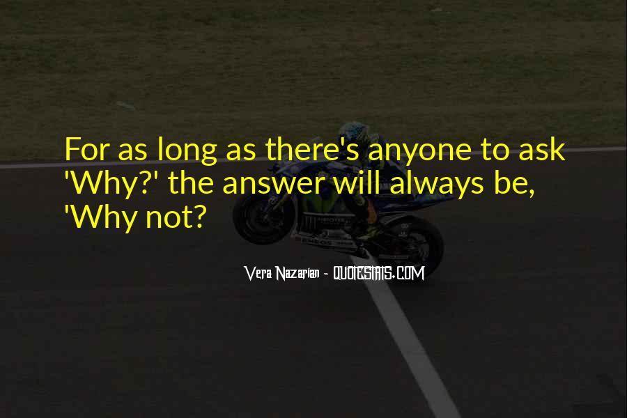 Enda Quotes #1331938