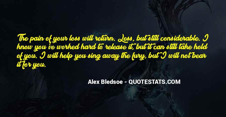 Enda Quotes #1372352