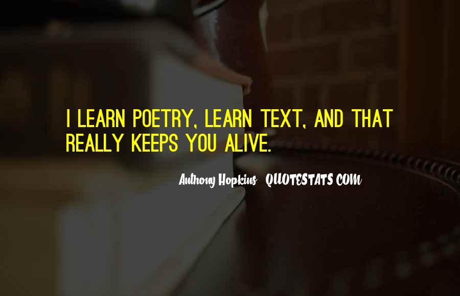 Enda Quotes #727356