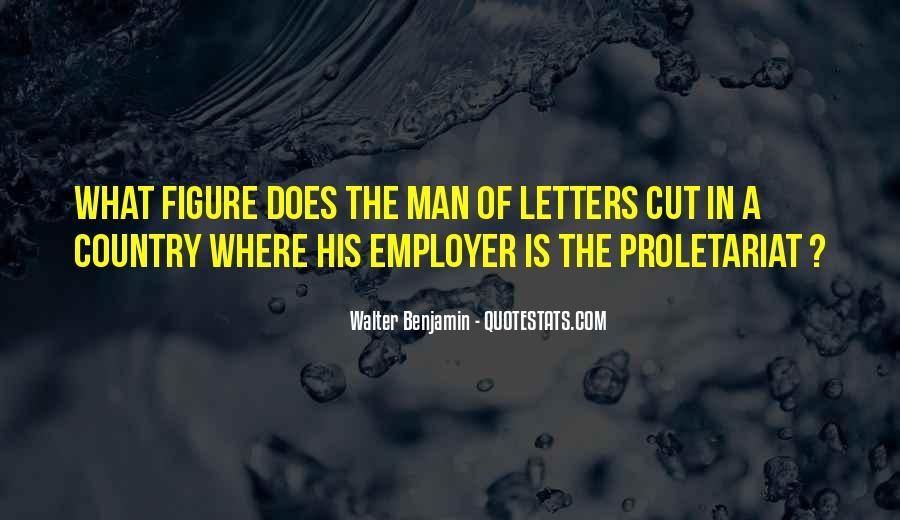 Enduement Quotes #1709697