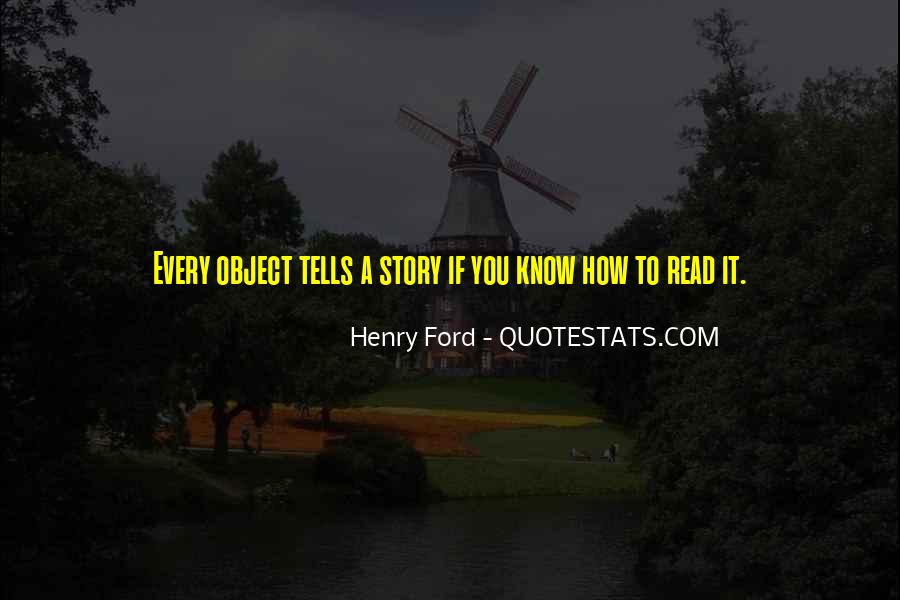 Energizers Quotes #1029221