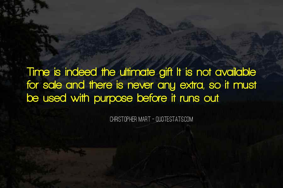 Enervated Quotes #462809