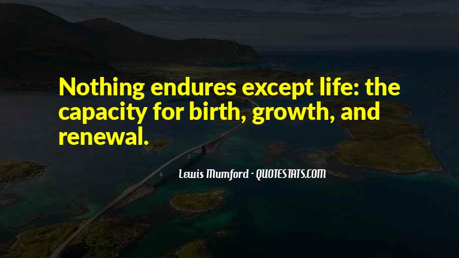 Enervated Quotes #774543