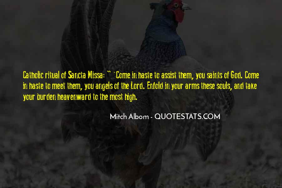 Enfold Quotes #1071488