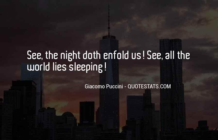 Enfold Quotes #1115241