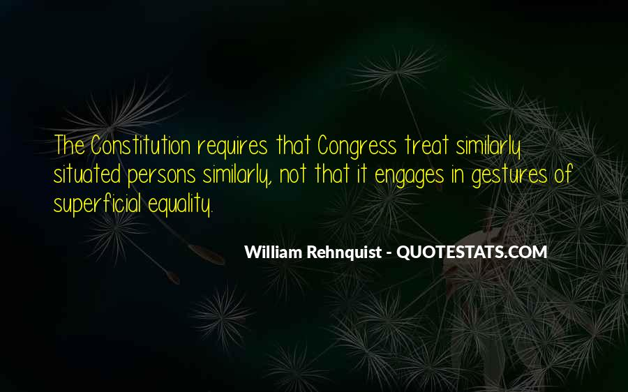 Engages Quotes #114105