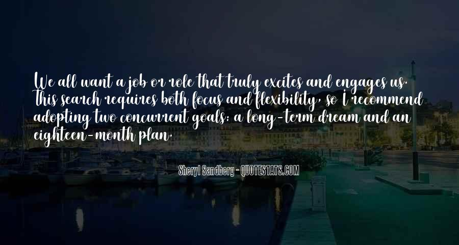 Engages Quotes #1177292