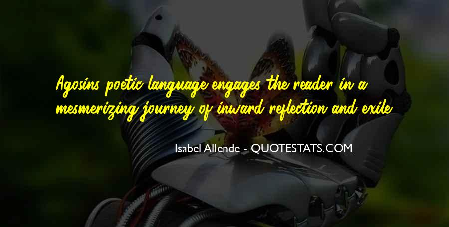 Engages Quotes #1325577