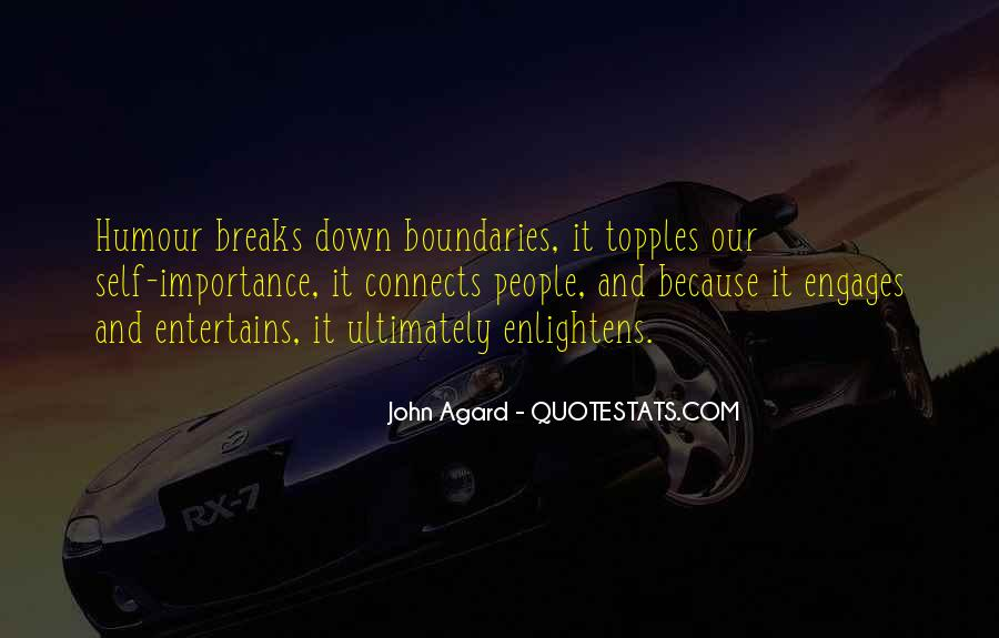 Engages Quotes #1345327