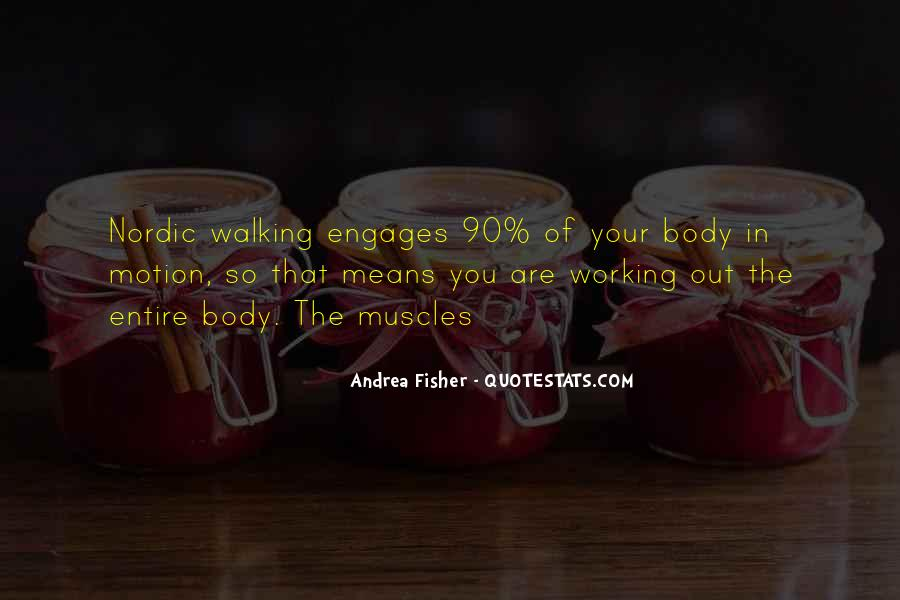 Engages Quotes #181567