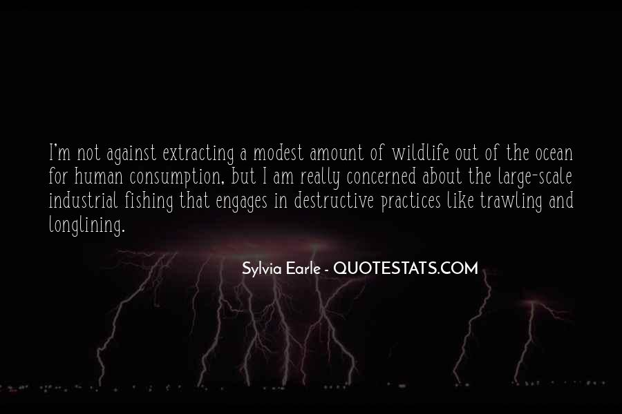 Engages Quotes #202924