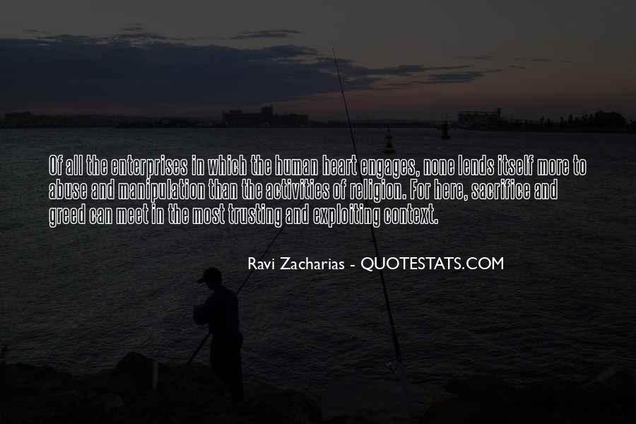 Engages Quotes #203426