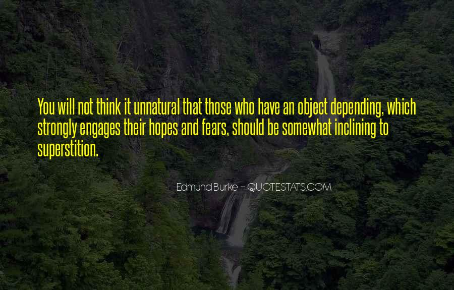 Engages Quotes #542553