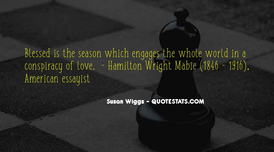 Engages Quotes #550087