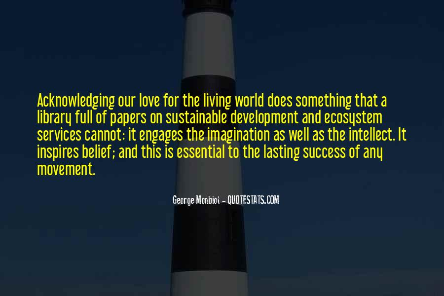 Engages Quotes #852803