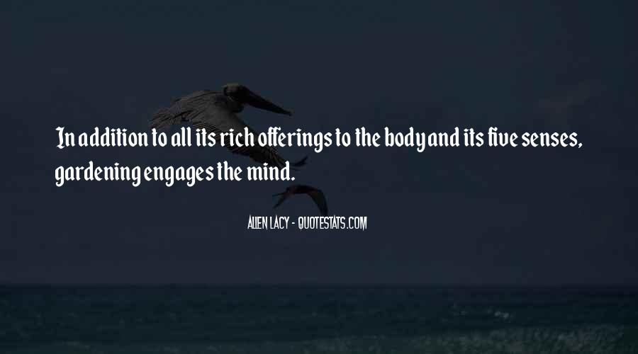 Engages Quotes #957976