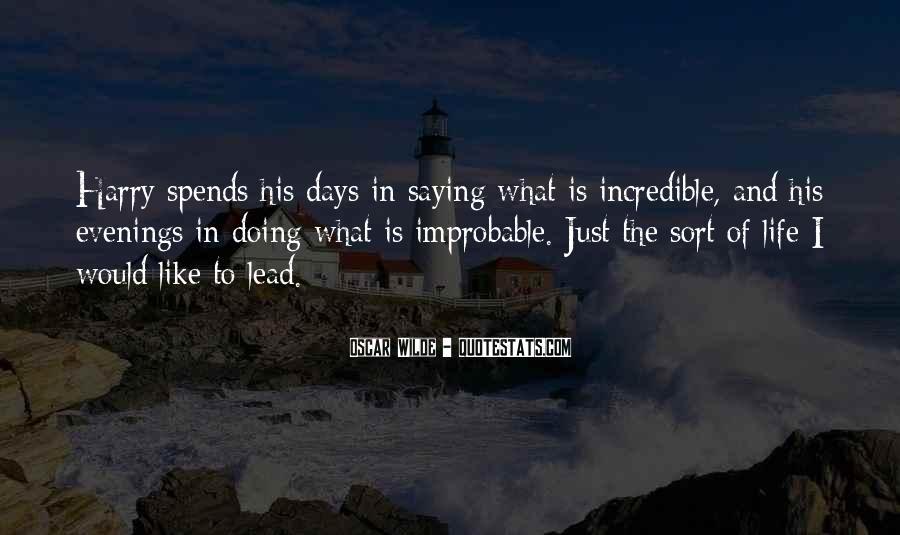 Engis Quotes #133083