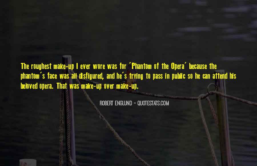 Englund Quotes #1681722