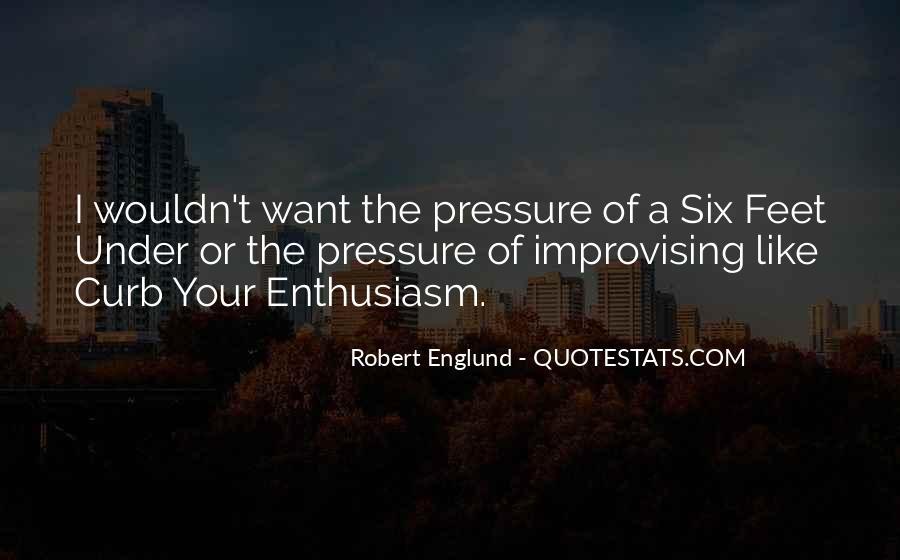 Englund Quotes #543387