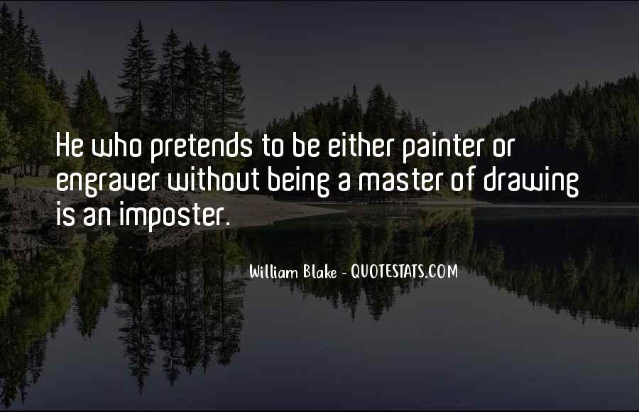Engraver Quotes #481842