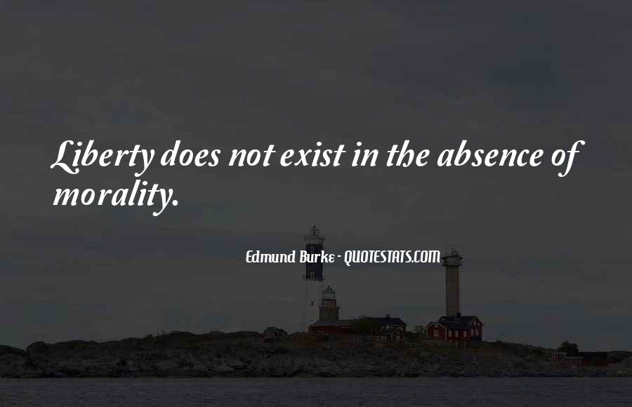 Enheritated Quotes #1096674
