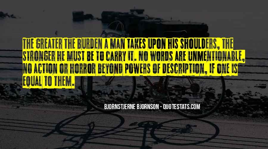 Enheritated Quotes #532267