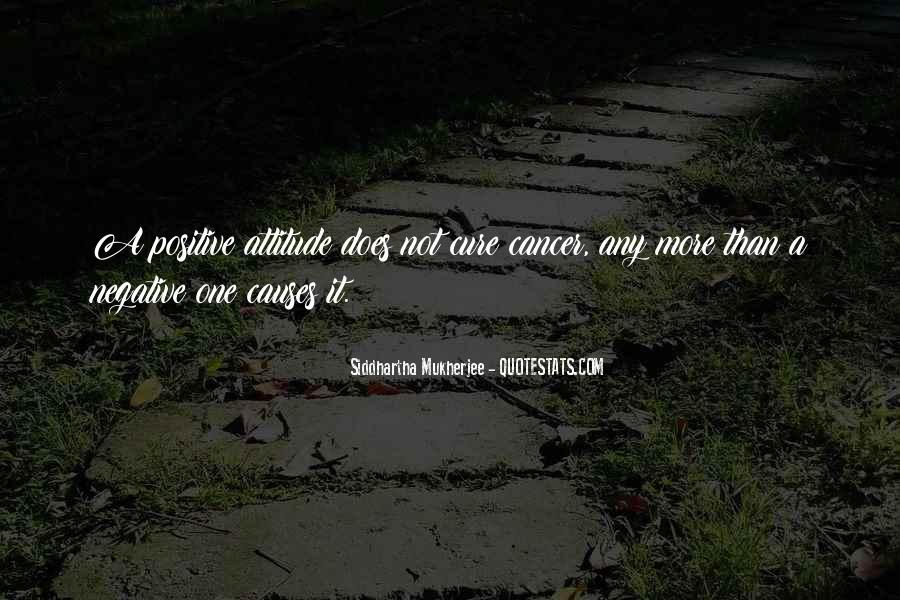 Enheritated Quotes #565642