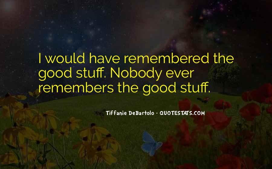 Enheritated Quotes #587841
