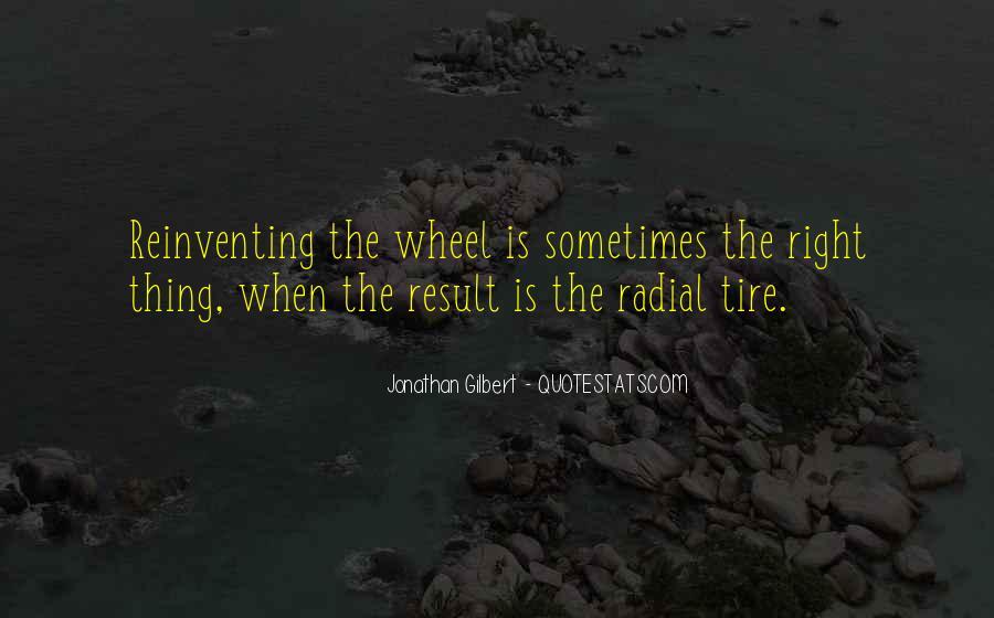 Enjoyin Quotes #142074